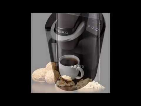 hot coffee maker review