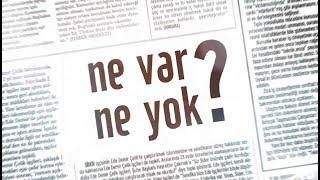 Gazetelerde bugün hangi haberler var? Gazetelerin ilk sayfalarında, manşetlerde neler yer aldı? Köşe yazılarında hangi konular...