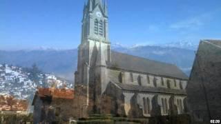 Chamba India  city images : Best places to visit - Chamba (India)