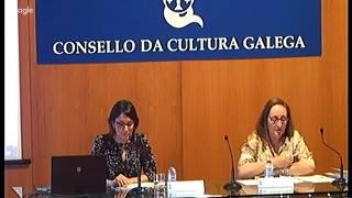 Experiencias internacionais en materia de xénero e arquivos: Archivo Mujeres y Géneros no Archivo Nacional de Chile: desafíos a partir da súa creación e crecemento