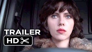Nonton Under The Skin Trailer 1  2014    Scarlett Johansson Thriller Hd Film Subtitle Indonesia Streaming Movie Download
