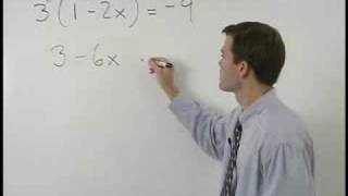 McDougal Littell Algebra 1 - Math Homework Help - MathHelp.com