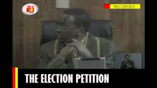 Orengo, Kiai and Gladwel Otieno warned against violating Supreme Court rules