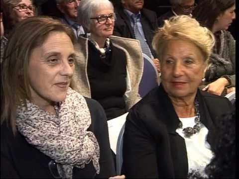MASSIMO CORDEGLIO E LA FILOSOFIA DI ETLIM TRAVEL