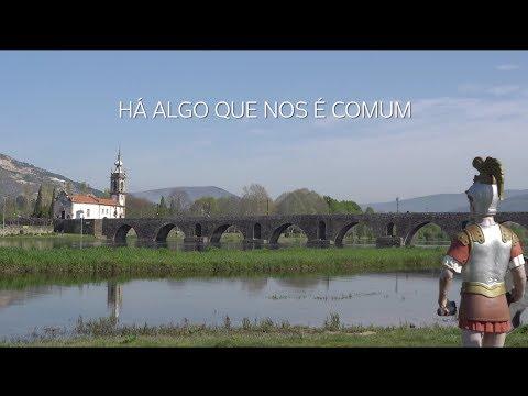 Vídeo da ARTEAM, filmado no Alto Minho, demonstra a qualidade da escola, dos professores e alunos e termina de forma emocionante.