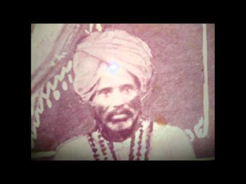 Video Om Namah Shivaya - Mantra Meditation download in MP3, 3GP, MP4, WEBM, AVI, FLV January 2017