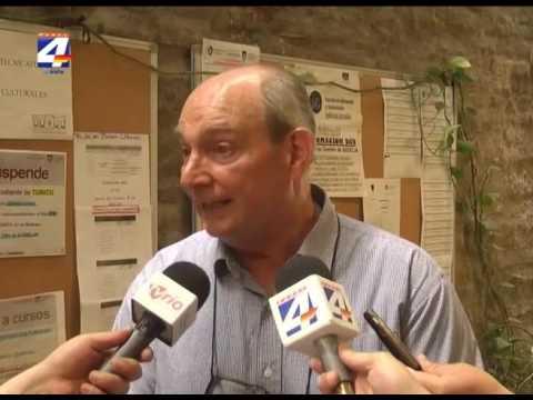 Leishmaniasis: MSP fortalece medidas de prevención en zonas donde la enfermedad no está presente