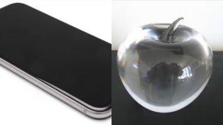 El error 53 deja inservible al iPhone 6 tras la actualización a iOS 9, ios 9, ios, iphone, ios 9 ra mat