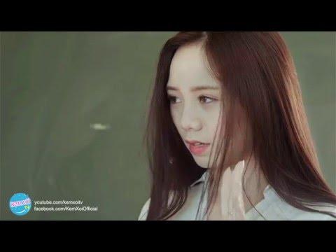 Hài Kem xôi TV Tập 20 - Tới số vì ham hố