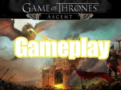 Ascent of Kings Android