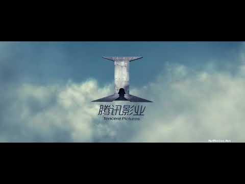 Kong  Skull Island 2017 Hindi Dubbed HDRip HD Mp4Moviez name