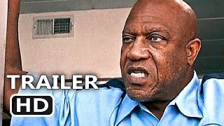 HICKEY (Comedy, 2017) - Movie TRAILER by Inspiring Cinema