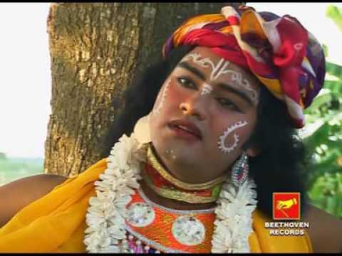 Video Bengali Krishna Lila Kirtan   Subal Milon - Part 01   Smt. Radharani Goswami   Beethoven Record download in MP3, 3GP, MP4, WEBM, AVI, FLV January 2017