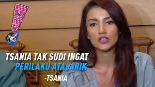Video Tsania Marwa Tak Sudi Mengingat-ingat Perilaku Atalarik - Cumicam 18 April 2017 MP3, 3GP, MP4, WEBM, AVI, FLV Desember 2017