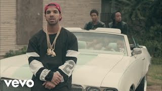 Video Drake - Worst Behavior MP3, 3GP, MP4, WEBM, AVI, FLV Juli 2018