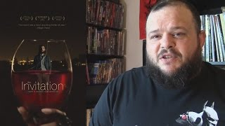 Nonton The Invitation  2015  Movie Review Horror Film Subtitle Indonesia Streaming Movie Download