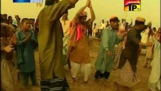 G A Sindh Jiye sindh Jiye Sindh wara Jiye Special upload on occasion of Cultural Day (ajrak topi day) for blog ...