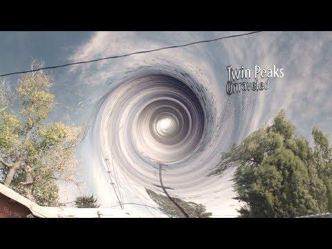 Twin Peaks Unraveled: