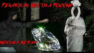 Video MUSTIKA POCONG || MENARIK MUSTIKA YANG DIJAGA POCONG MP3, 3GP, MP4, WEBM, AVI, FLV September 2019