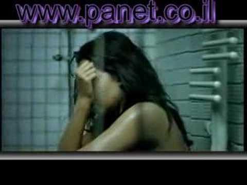 Nancy Ajram - Enta Eih (видео)