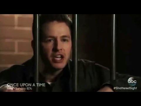 Once Upon a Time 4.10 (Clip)