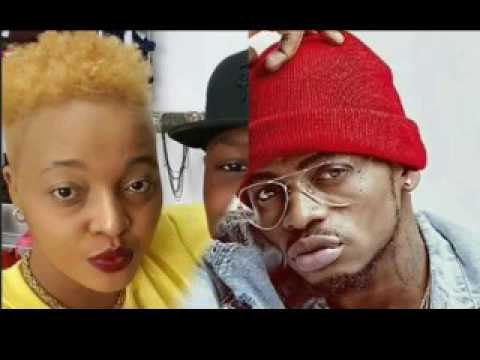 Video Majirani wa Harmonize wa funguka haya makubwa  kuhusu Harmonize ,wolper na Diamond platnumz download in MP3, 3GP, MP4, WEBM, AVI, FLV January 2017