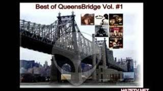 Download Lagu Cormega & Lakey - The Oath (Best of Queensbridge Mixtape#1) Mp3