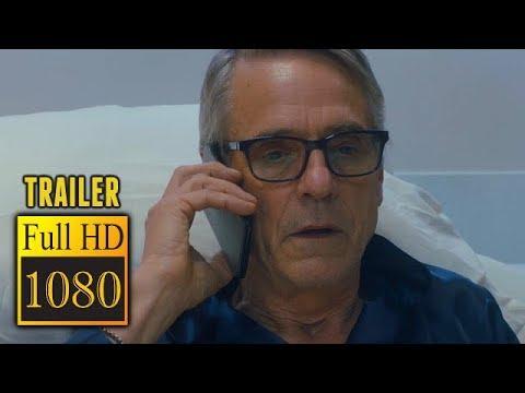 🎥 AN ACTOR PREPARES (2018)   Full Movie Trailer   Full HD   1080p