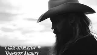 Video Chris Stapleton - Tennessee Whiskey (Tradução) MP3, 3GP, MP4, WEBM, AVI, FLV Agustus 2019