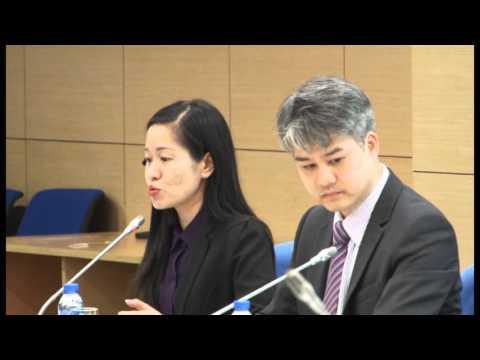 2016小城大事 學校安全聯絡網防 ...