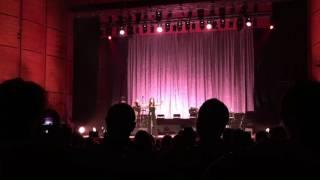 Download Lagu Paola Turci - la vita che ho deciso (live Milano 22/05/17) Mp3