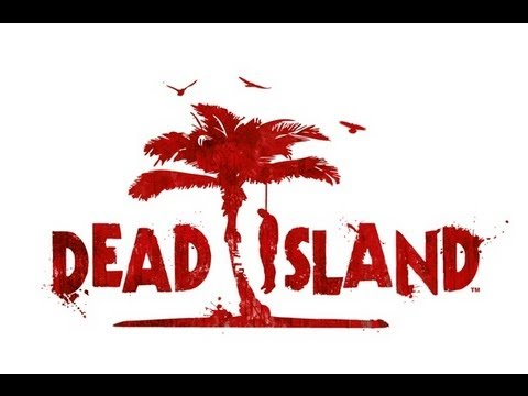 preview-IGN-Reviews---Dead-Island:-Game-Review-(IGN)