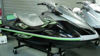 8. 2011 Yamaha VX Deluxe.mp4