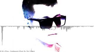 K.M - #Freshman #album
