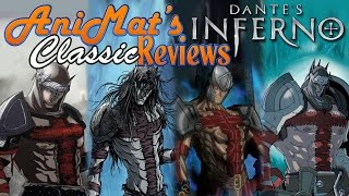 Nonton Dante   S Inferno  An Animated Epic   Animat   S Classic Reviews Film Subtitle Indonesia Streaming Movie Download
