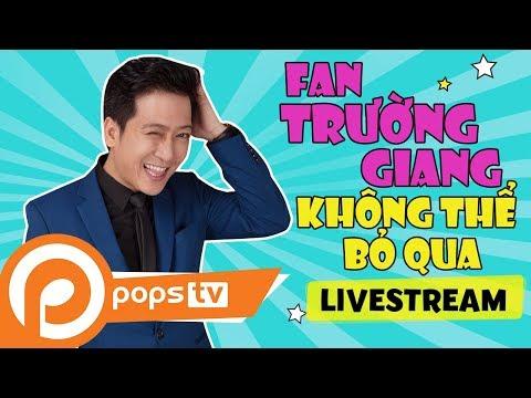 Xem Lại Những Vai Diễn Để Đời Của Trường Giang - POPS TV