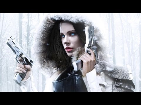Best Action Movies English 2016 - New Horror Movies Hollywood - Action Movies 2017