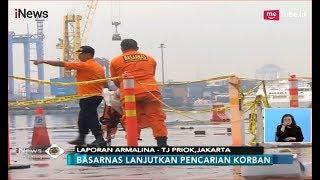 Video Hari ke-12, Tim Basarnas Telah Angkut 195 Kantong Jenazah - iNews Siang 09/11 MP3, 3GP, MP4, WEBM, AVI, FLV Januari 2019