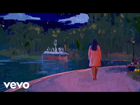 Video Camila Cabello - Consequences (orchestra - Audio) download in MP3, 3GP, MP4, WEBM, AVI, FLV January 2017