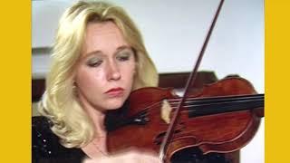 Clarinet Quintet Op  34