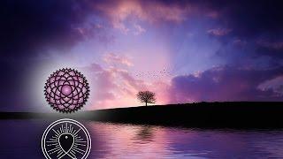 Mindfulness Sleep Meditation Music