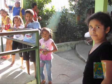 COMO É A VOLTA AS AULAS EM GUAIUBA CE