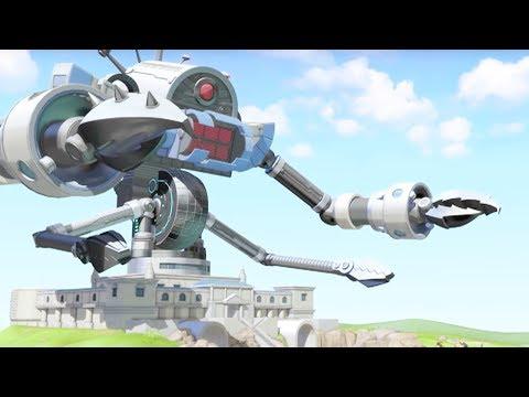 TOBOT English | 421 - 422 | Season 4 Compilation | Full Episodes | Kids Cartoon | Videos for Kids