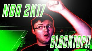 WORST GAME OF BLACK TOP I EVER PLAYED!!! TROLLED BY MY OPPONENT!!!! Giveaway Video: ...