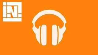 Google Play Music – video review