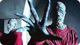 Doctor Who Season 10 Trailer - 2017 bbc Series Subscribe:...