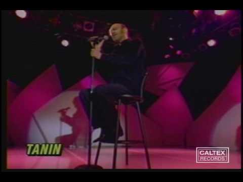 Siavash Ghomayshi - Nameh Baba | سیاوش قمیشی - نامه بابا