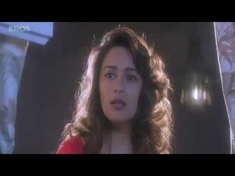 HOT Deepshikha Undressing   Koyla 360p