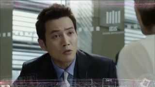 Trailer 'Masked Prosecutor / 복면검사' @ KBS2 Korean Drama 2015 Joo Sang Wook &  Kim Sun Ah