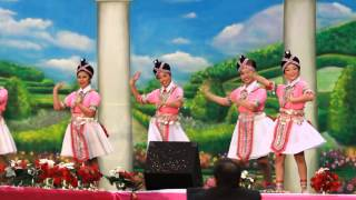 hmong-american-new-year-2014